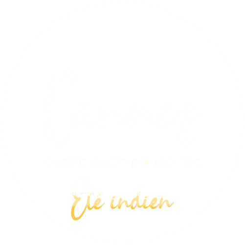 Préparez votre été à Cannes : Hébergements et Activités